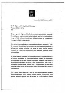 DOS_carta-embajadora-argentina_Page_2