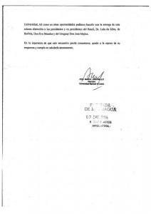 DOS_carta-embajadora-argentina_Page_3