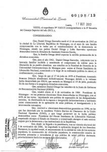DOS_carta-embajadora-argentina_Page_5