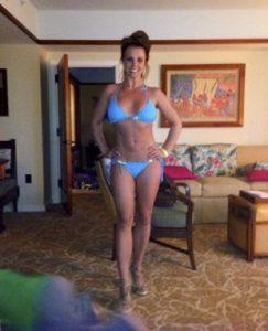 bikini_302014