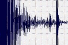 TEMBLOR DE 5.2 SACUDIO AL NORTE DE CHILE