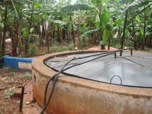 biogas-indonesia