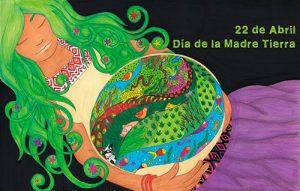dia-internacional-de-la-madre-tierra