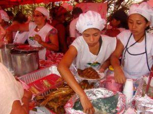 feria-gastronomica-del-mar