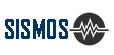 Sismos en Nicaragua INETER