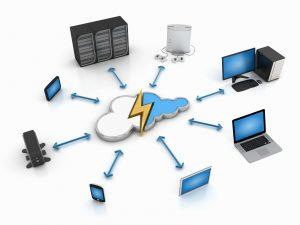C--Users-erinl-Desktop-Cloud computing diagram_BDR landing page