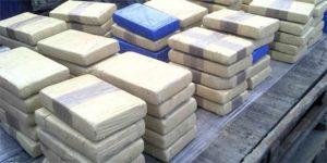 cocaina-308-660x330