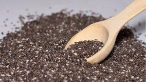 cuchara-de-madera-semillas-chia