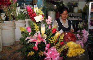 flores-por-el-dia-de-las-madres
