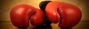 guantes-boxeo-versus