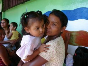madre_nicaraguense