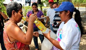 paquetes-alimenticios-solidarios