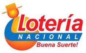 loteria-nacional