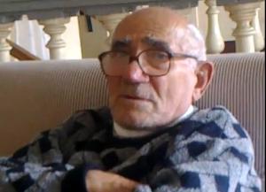 padre Antonino Vaccaro