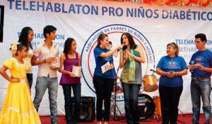 telehblaton-solidaridad-ninos-y-jovenes-diabeticos