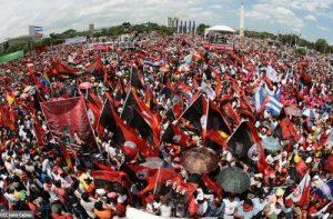 30-aniversario-revolucion-sandinista-3
