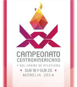 ID779961049_mex_logo_cac_juvenil_morelia_mex_2014