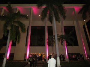 Teatro Nacional Rubén Darío rinde homenaje al 3
