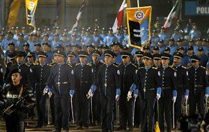 acto-por-el-33-aniversario-de-la-policia-nacional-de-nicaragua-32