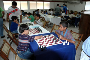 deportes-20041024-03