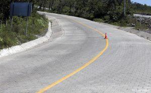 nueva-carretera-adoquinada-4