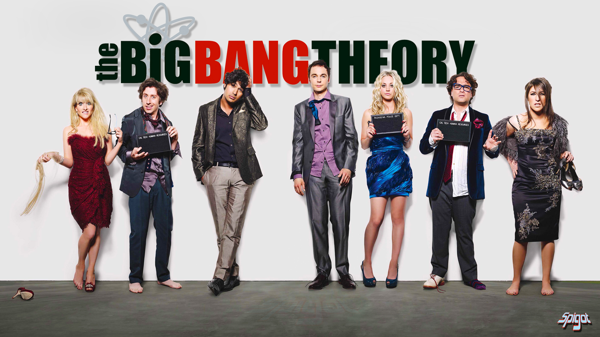 the big bang theory podr a terminar abruptamente. Black Bedroom Furniture Sets. Home Design Ideas