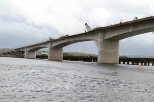 600x400_1390434928_Puente Santa Fe21