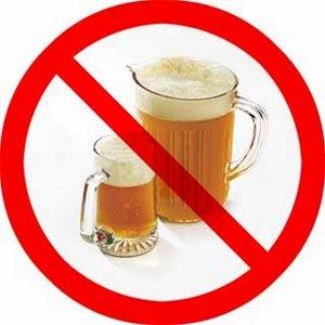 Bebidas-alcohólicas1