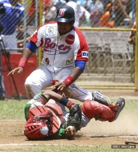 CCC.Jairo Cajina Rojas_29_DCE