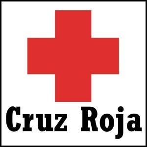 Cruz-Roja-300x300