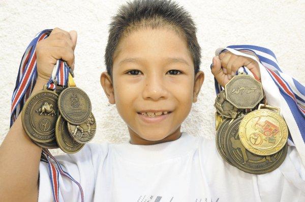 Hansell Hernández