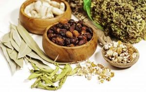 Medicina-natural-tan-efectiva-