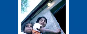 Proyectos de energía eléctrica han beneficiado a más de 270 mil familias nicaragüenses
