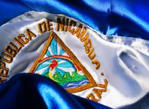 bandera-nicaraguense-2011-08-05-32100-1