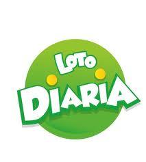 Loto Entrega Casi Dos Millones En Premios Con El Numero 27 De La Diaria