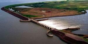 hidroelectrica-tumarin
