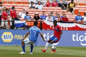 Costa-Rica-Nicaragua-Copa-Centroamericana_LNCIMA20140903_0176_27