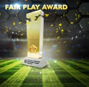 FAIR-PLAY-CCL-Awards-770x385-769x385