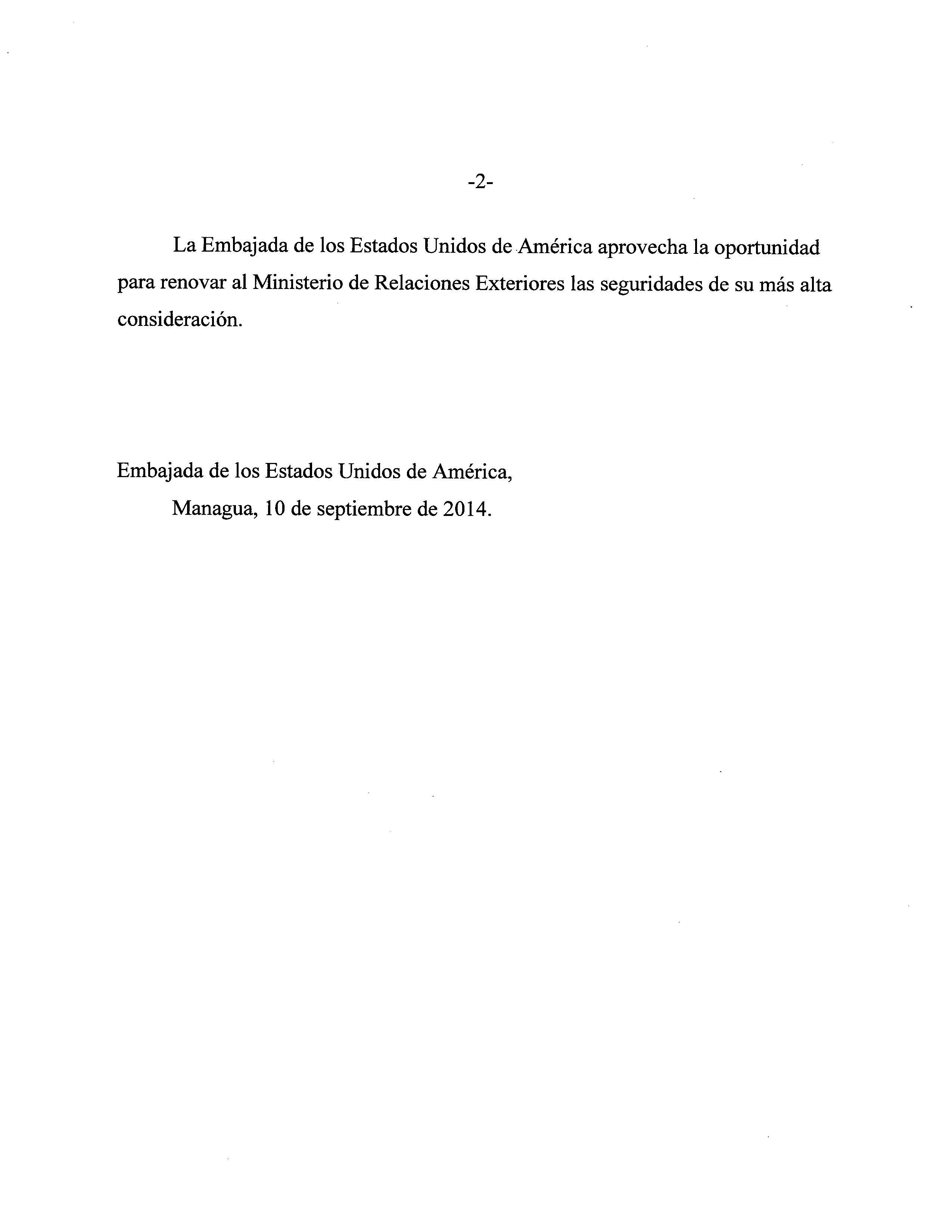 MESNAJE OBAMA_Page_4
