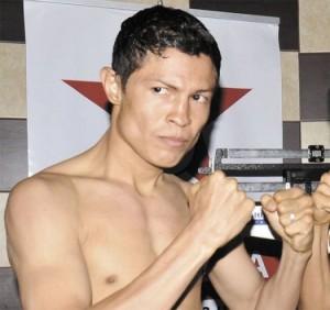 MolinaHerald1