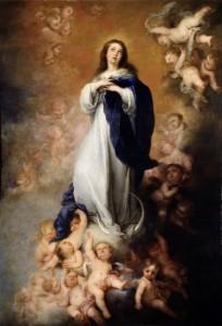 Murillo_-_Inmaculada_Concepción_de_los_Venerables_o_de_Soult_(Museo_del_Prado,_1678)