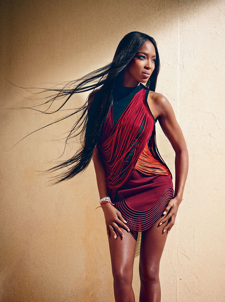 Naomi-Campbell-by-Hao-Zeng-3