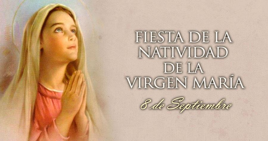 El Tercer Secreto de Fátima - la-virgen.org