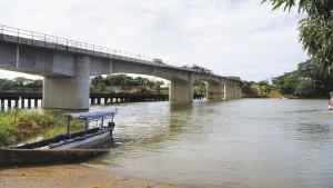 Puente-Santa-Fe