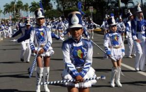 bandas-ritmicas-de-nicaragua