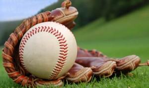 guante_beisbol1