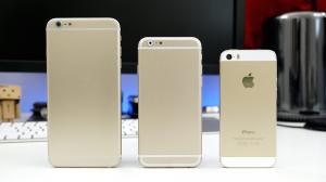 iphone6-4.7-5.5