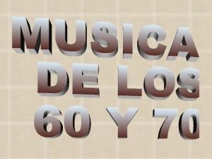 musica-de-los-60-y-70-1-728