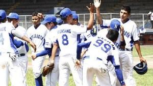 nicaragua vence costa rica panamericano juvenil