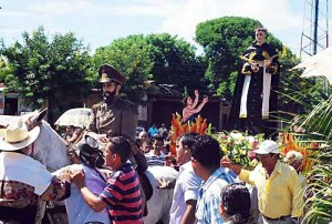 santiago-apostol-visita-a-san-nicolas-de-tolentino